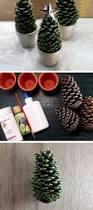 fantastic homemade christmas centerpiece ideas design decorating