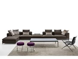 Bb Italia Sofa by 172 Best B U0026b Italia Images On Pinterest B U0026b Italia Dining Room