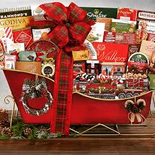 houdini gift baskets gift baskets thankfully yours