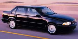 1999 Volvo S70 Interior Sell My Volvo S70 To Leading Volvo Buyer Webuyanycar Com