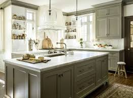 Clever Kitchen Ideas 167 Best Kitchen Ideas Images On Pinterest Kitchen Ideas