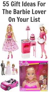 Barbie Glam Bathroom by 55 Gift Ideas For The Barbie Lover On Your List Jpg