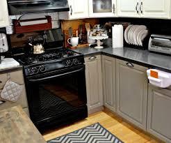 admirable design kitchen island designs valuable kitchen aid pro