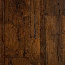 hardwood flooring merlot hickory hardwood bargains