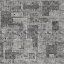 Interior Texture by Spaceship Texture By Svenniemannie Deviantart Com On Deviantart