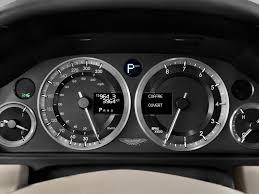 2011 aston martin rapide sedan image 2012 aston martin rapide 4 door sedan auto instrument