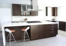 Kitchen Design Tool Ikea Kitchen Design Tool Size Of Small Modern Kitchen Designs
