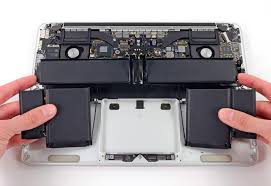 Electronic Gadget by Big Tech Has Destroyed America U0027s Sustainable Electronics Standards