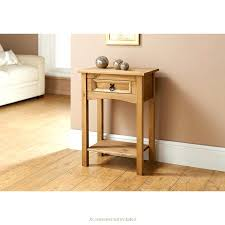 Narrow Console Table Ikea Compact Small Console Tables For Home Ideas U2013 Rtw Planung Info