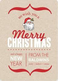 modern christmas cards christmas card ideas text decorating ideas