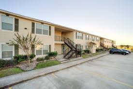 2 Bedroom Apartments In Bethlehem Pa One Bedroom Apartments In Beaumont Tx Mattress