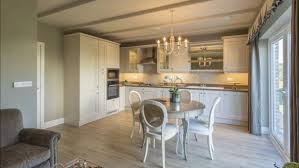 Home Design Group Ni Video Tour Of Rivenwood New England Splendour At Strangford