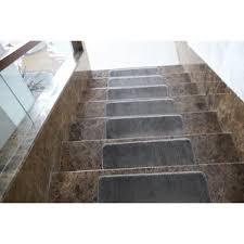 non slip backing stair tread rugs you u0027ll love wayfair