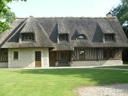Chambre D Hotes De Charme Honfleur Chambres D U0027hôtes Le Val Marin Bed U0026 Breakfasts Gonneville Sur