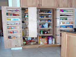 organize a pantry kitchen hutch pantry kitchen pantry cabinet