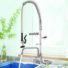 kitchen faucets best kitchen reviews of gallery with top rated