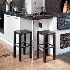 pied bar cuisine les différents types de pieds de table pied de table com