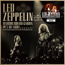 led zeppelin celebration day box set amazon black friday led zeppelin u2013 collectors music reviews