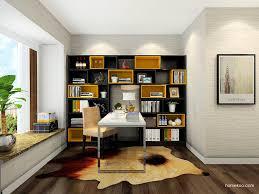 sunpin u2013 lifestlye your home