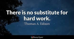 work quotes brainyquote