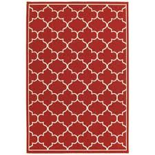 Outdoor Cer Rug Buy Indoor Outdoor Rugs From Bed Bath Beyond