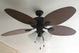 Ceiling Fans With Lights At Lowes by Ceiling Black Ceiling Fan With Light Amazing Lowes Ceiling Fans