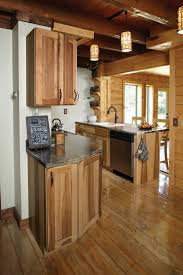 kitchen inspiration gallery diamond builders of america