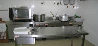 cuisine scolaire le restaurant scolaire arnières sur iton