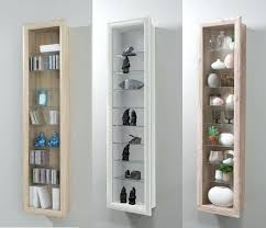 glass cabinet for sale wall glass cabinet wall cabinet glass doors for sale collectors