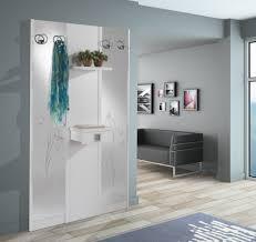 mobili ingresso roma gallery of mobili ingresso moderno ispirazione di design interni