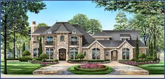 Cottage House Plans With Porte Cochere by Monster House Plans Porte Cochere House Plans