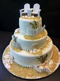 barn cake topper fascinating the trend in chair wedding cake toppers