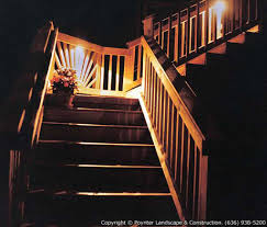 Landscape Lighting St Louis Outdoor Lighting St Louis Poynter Landscape Outdoor Lighting