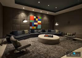 Modern Interior Design Los Angeles 23 9 Million Luxury Residence U2013 1232 Sunset Plaza Drive Los