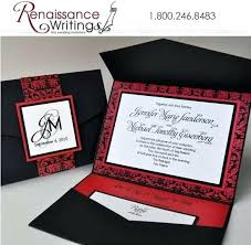 cheapest wedding invitations affordable wedding invites affordable wedding invitation sets will