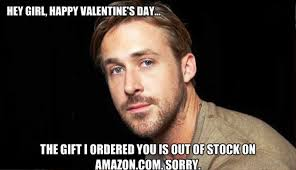 Happy Valentines Day Memes - best valentines day memes for you