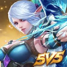Mobile Legends Mobile Legends Is Quietly Out Grossing Arena Of Valor In Many