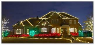 companies that put up christmas lights companies that install christmas lights