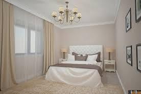 bedroom magazine interior design classic bedroom luxury house architect magazine