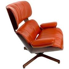 plycraft lounge chairs 19 for sale at 1stdibs