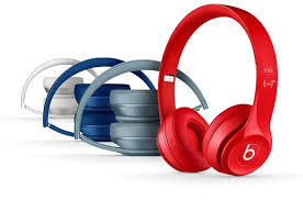 black friday sales on beats by dr dre beats by dr dre solo2 wired and wireless on ear headphones 50
