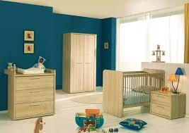 chambre bébé complete conforama conforama chambre fille complte lit bebe pas cher conforama lit
