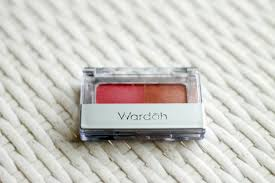 Eyeshadow Base Wardah Review product of the week wardah blush on c daily