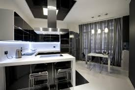 black kitchen cabinets design ideas black kitchen cabinets design ideas