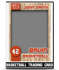trading card template character trading cards template deviantart