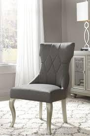 Ashley Millennium Prentice White Queen Bedroom Suite 51 Best Ashley Furniture I Love Images On Pinterest Bedroom