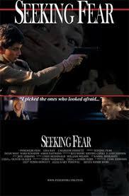 Seeking Kinopoisk Seeking Fear трейлеры даты премьер кинопоиск