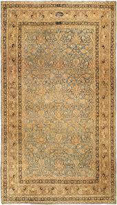 Persian Oriental Rugs by Best 25 Oriental Rugs Ideas On Pinterest Oriental Rug Persian