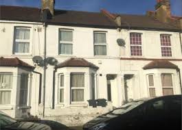 One Bedroom Flat For Sale In Hounslow Property To Rent In Hounslow Renting In Hounslow Zoopla
