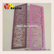 aliexpress buy wholesale wedding card design event